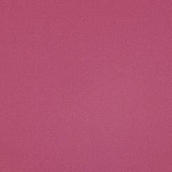 SOPRANO COLOR II - 218 | Tejidos para cortinas | Création Baumann