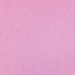 SOPRANO COLOR II - 219 | Drapery fabrics | Création Baumann