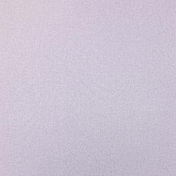 SOPRANO COLOR II - 220 | Drapery fabrics | Création Baumann