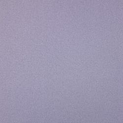 SOPRANO COLOR II - 221 | Curtain fabrics | Création Baumann