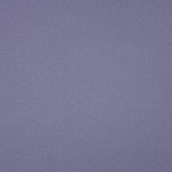 SOPRANO COLOR II - 222 | Tissus pour rideaux | Création Baumann