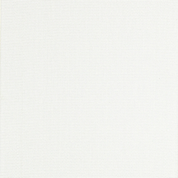 SPECTRA III - 1 | Vertical blinds | Création Baumann