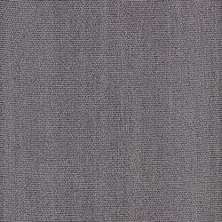 SPECTRA III - 101 | Streifenvorhangsysteme | Création Baumann
