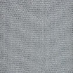 SPECTRA III - 102 | Cortinas verticales | Création Baumann