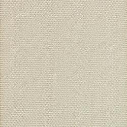 SPECTRA III - 103 | Vertical blinds | Création Baumann