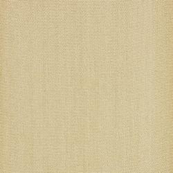 SPECTRA III - 104 | Rideaux à bandes verticales | Création Baumann