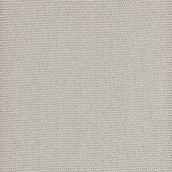 SPECTRA III - 105 | Cortinas verticales | Création Baumann