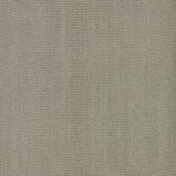 SPECTRA III - 106 | Cortinas verticales | Création Baumann