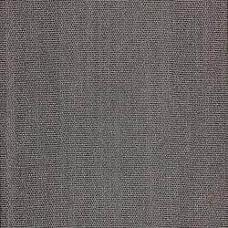 SPECTRA III - 107 | Vertical blinds | Création Baumann