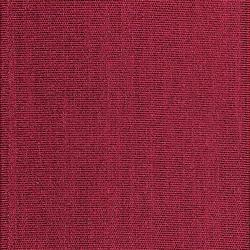 SPECTRA III - 109 | Vertical blinds | Création Baumann