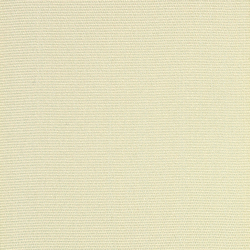 SPECTRA III - 11 | Vertical blinds | Création Baumann