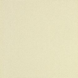 SPECTRA III - 11 | Cortinas verticales | Création Baumann