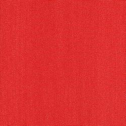 SPECTRA III - 111 | Vertical blinds | Création Baumann