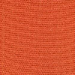 SPECTRA III - 112 | Cortinas verticales | Création Baumann
