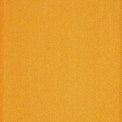 SPECTRA III - 113 | Vertical blinds | Création Baumann