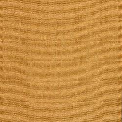 SPECTRA III - 114 | Vertical blinds | Création Baumann