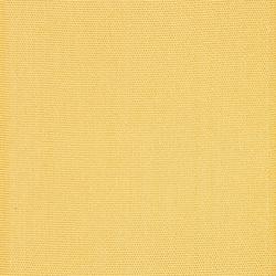 SPECTRA III - 115 | Tende a strisce verticali | Création Baumann