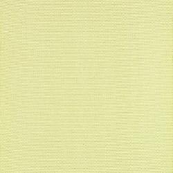 SPECTRA III - 117 | Rideaux à bandes verticales | Création Baumann