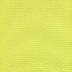 SPECTRA III - 118 | Rideaux à bandes verticales | Création Baumann