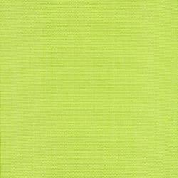SPECTRA III - 119 | Rideaux à bandes verticales | Création Baumann