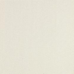 SPECTRA III - 12 | Vertical blinds | Création Baumann