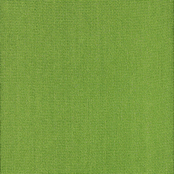 SPECTRA III - 120 | Cortinas verticales | Création Baumann
