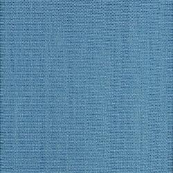 SPECTRA III - 122 | Rideaux à bandes verticales | Création Baumann