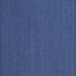 SPECTRA III - 123 | Vertical blinds | Création Baumann