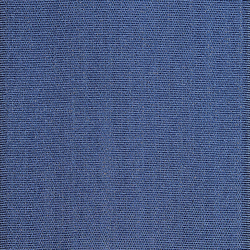 SPECTRA III - 123 | Cortinas verticales | Création Baumann