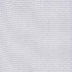 SPECTRA III - 30 | Cortinas verticales | Création Baumann