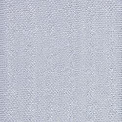 SPECTRA III - 31 | Vertical blinds | Création Baumann