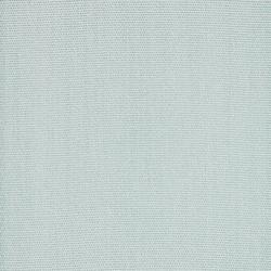 SPECTRA III - 34 | Cortinas verticales | Création Baumann