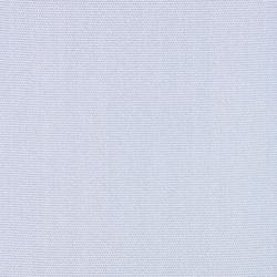 SPECTRA III - 38 | Cortinas verticales | Création Baumann