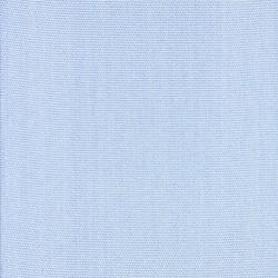 SPECTRA III - 39 | Cortinas verticales | Création Baumann