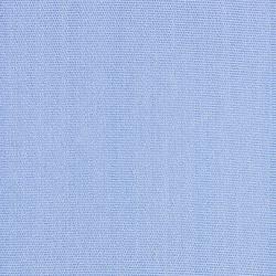 SPECTRA III - 40 | Vertical blinds | Création Baumann