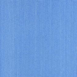 SPECTRA III - 41 | Vertical blinds | Création Baumann