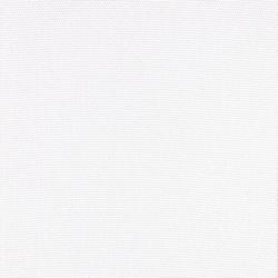 SPECTRA III - 47 | Vertical blinds | Création Baumann