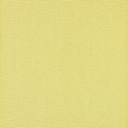 SPECTRA III - 56 | Rideaux à bandes verticales | Création Baumann