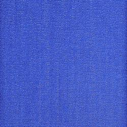 SPECTRA III - 66 | Rideaux à bandes verticales | Création Baumann