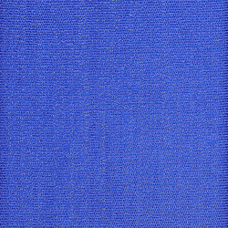 SPECTRA III - 66 | Cortinas verticales | Création Baumann