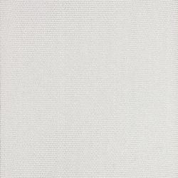 SPECTRA III - 8 | Cortinas verticales | Création Baumann