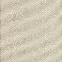 SPECTRA III - 803 | Rideaux à bandes verticales | Création Baumann