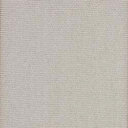 SPECTRA III - 805 | Vertical blinds | Création Baumann