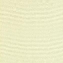 SPECTRA III - 9 | Vertical blinds | Création Baumann
