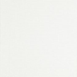 SPECTRA III - 901 | Vertical blinds | Création Baumann