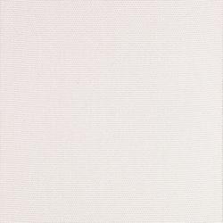 SPECTRA III - 902 | Cortinas verticales | Création Baumann