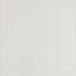 SPECTRA III - 908 | Rideaux à bandes verticales | Création Baumann