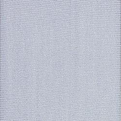 SPECTRA III - 931 | Cortinas verticales | Création Baumann