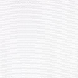 SPECTRA III - 947 | Rideaux à bandes verticales | Création Baumann