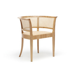 The Faaborg Chair 9662 | Restaurant chairs | Rud. Rasmussen